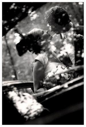 bruid11.jpg