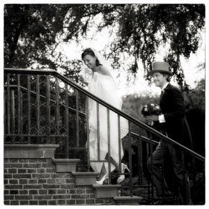 bruid3.jpg